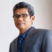 Dr. Muhammad Azhar, M.A.