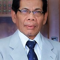 Dr. Muhammad Anis, M.A.
