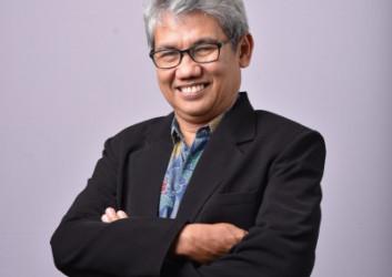 Prof. Dr. Muhammad Azhar, M.A.