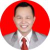 Dr. Muhamad Uyun, M.Psi. (Ketua HIMPSI Wilayah Sumatera Selatan)